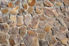 Free Irregular Texture Stock Image - 30190311
