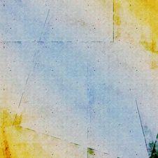 Free Grunge Background Stock Image - 30190341