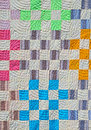 Free Patchwork Background Stock Photo - 3021030