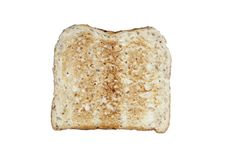 Free Toast Stock Photo - 3023120