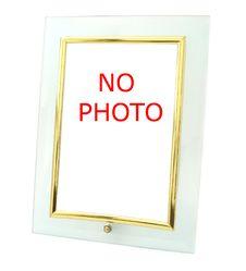 Free Nophoto Royalty Free Stock Photo - 3025545