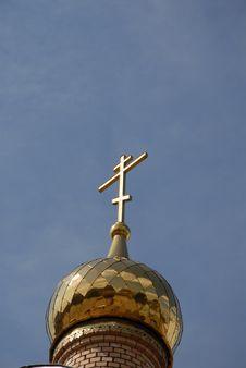 Free Crucifixion Stock Photo - 3026020