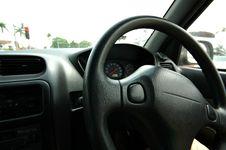Free Steering Stock Photo - 3026250