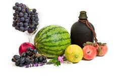Free Miscellaneous Fruits Stock Photos - 3026413