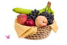 Free Miscellaneous Fruits Stock Photos - 3026423