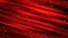 Free Christmas Background Stock Photography - 3026572