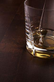 Free Whiskey Stock Photography - 3027522