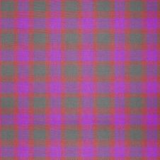 Free Classical Pink Grey Linen Fabric Grid Royalty Free Stock Photo - 30203105