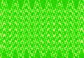 Free Bright Green Waves Background Stock Photo - 30219380