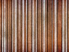 Free Stone Texture Background Stock Image - 30218751