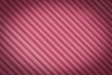Free Brown Striped Background Royalty Free Stock Photo - 30221195