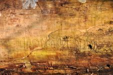 Free Wood Texture Royalty Free Stock Image - 30223716