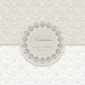Free Invitation Card Royalty Free Stock Images - 30238379