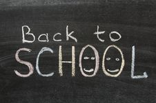Free Back To School Stock Images - 30232184