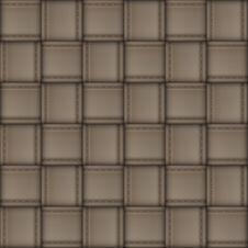 Free Wicker Skin Pattern Royalty Free Stock Image - 30242216
