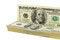 Free Dollar Bank Note Money Background Royalty Free Stock Photo - 30247335