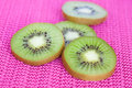 Free Kiwi Fruit Stock Photography - 30258162