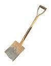 Free Shovel Royalty Free Stock Images - 30269839