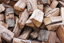 Free Logs Stock Photos - 30267523