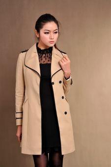 Free Oriental Women Stock Image - 30272211