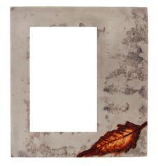 Free Stony Photo Frame Stock Photo - 30280530