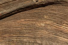 Free Wood Grain Abstract Stock Photos - 30281023