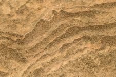 Free Sandstone Pattern Stock Images - 30281024