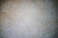 Free Concrete Wall Background Royalty Free Stock Photo - 30287955