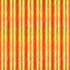 Free Bright Geometric Pattern Stock Image - 30288671