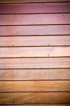 Free Wood Wall Royalty Free Stock Photos - 30296588