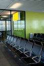 Free Waiting Hall Stock Images - 3032624