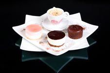 Free Dessert Stock Photos - 3037893