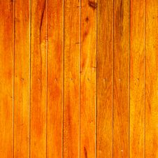 Free Wood. Stock Image - 30305811