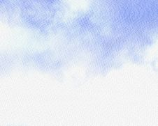 Free Background Heavenly Abstraction Space Stock Photos - 30308503