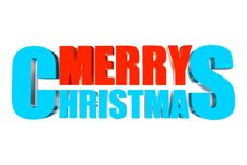 Free Merry Stock Images - 30309954
