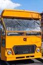 Free Bus Stock Photos - 30314823