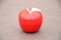 Free A Red Apple Stock Images - 30315474