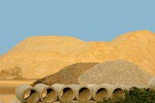 Free Stone - Sand - Soil Stock Photography - 30311182