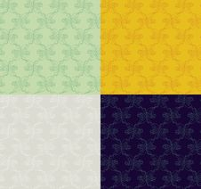 Free Abstract Seamless Background Stock Photography - 30326242