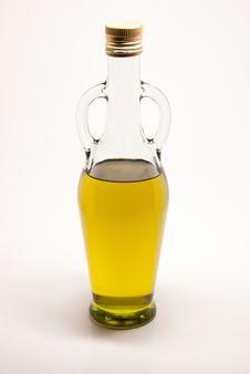 Free Olive Oil Stock Photos - 30342353