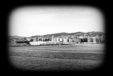 Free Genova Stock Images - 30354214