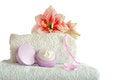 Free Cosmetic Cream Stock Photography - 30361372