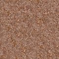 Free Seamless Texture Of Brown Decorative Plaster Wall. Royalty Free Stock Photography - 30363097