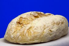 Free Homemade Bread Royalty Free Stock Photography - 30362587