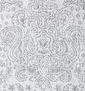 Free Fabric Texture Stock Photography - 30371452