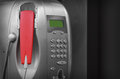 Free Public Telephone Stock Photos - 30372843
