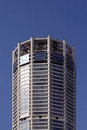 Free Komtar Tower, Penang Island, Malaysia Stock Photography - 30378372