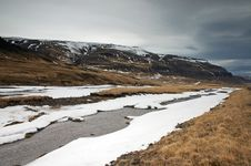 Free Iceland Royalty Free Stock Images - 3040709
