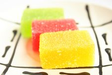 Free Fruit Candy Stock Photos - 3040933