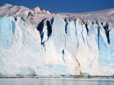 Free Perito Moreno Glacier Stock Photos - 3040993